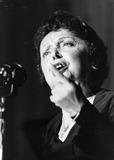 Edith Piaf Photo 1