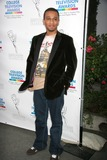 Aaron McGruder Photo 1
