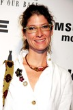 Angela Keslar Photo 1