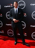 Alex Rodriguez Photo - Alex Rodriguez attends the 2015 Espys on July 15th-2015 at the Microsoft Theater in Los AngelescaliforniausaphotoleopoldGlobephotos