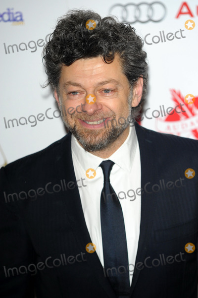 Photo - London Critics Circle Film Awards 2014