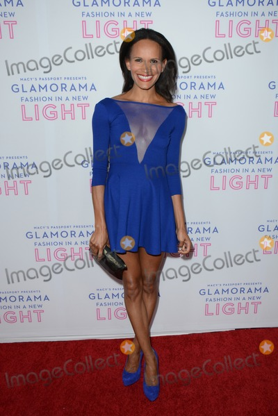 Photo - Macys Passport Presents Glamorama 2013 - Show - at the Orpheum Theatre