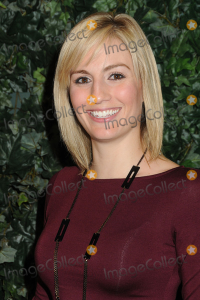 Photo - QVC Red Carpet Style Party