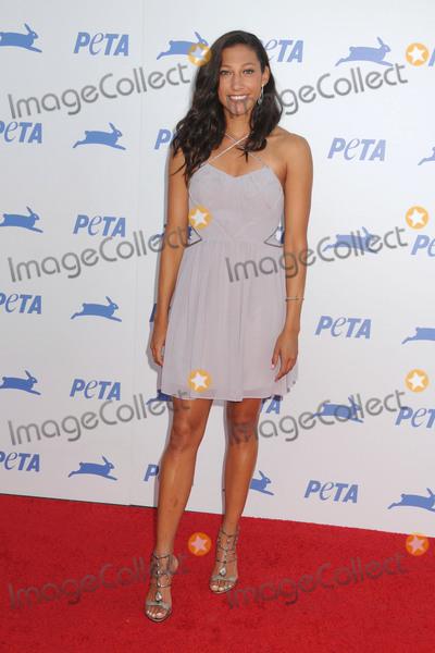 Photo - PETA 35th Anniversary Gala