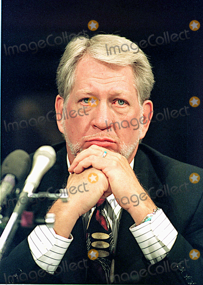 Photo - Bernard Ebbers WorldCom CEO convicted in historic fraud scandal dies at 78