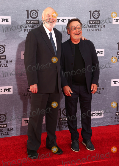 Photo - 2019 TCM Classic Film Festival Opening Night Gala and 30th Anniversary Screening Of When Harry Met Sally
