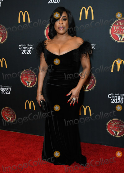 Photos From 2019 Bounce Trumpet Awards