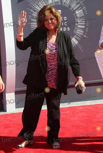 Photo - 2014 MTV Video Music Awards - Arrivals