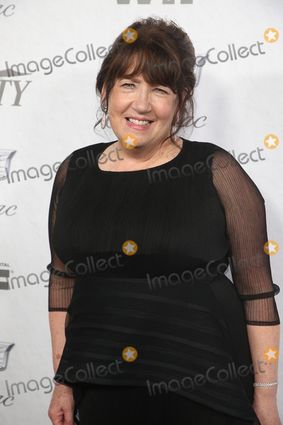 Ann Dowd Photo - 15 September 2018 - West Hollywood California - Ann Dowd Variety and Women in Film 2018 Television Nominees Celebration sponsored by Cadillac and Heineken held at Cecconis Photo Credit Faye SadouAdMedia