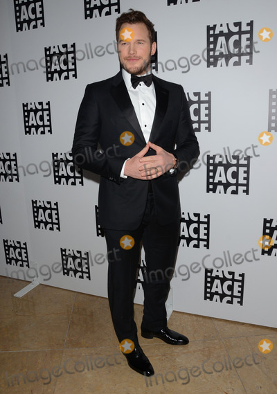Photo - The 65th Annual ACE Eddie Awards