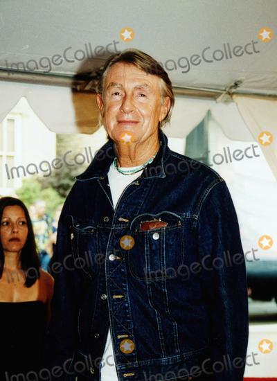 Photo - Director Joel Schumacher Dies at 80