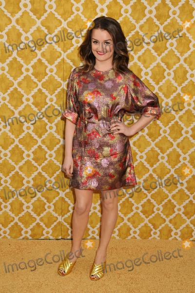 Photo - Confirmation Los Angeles Premiere