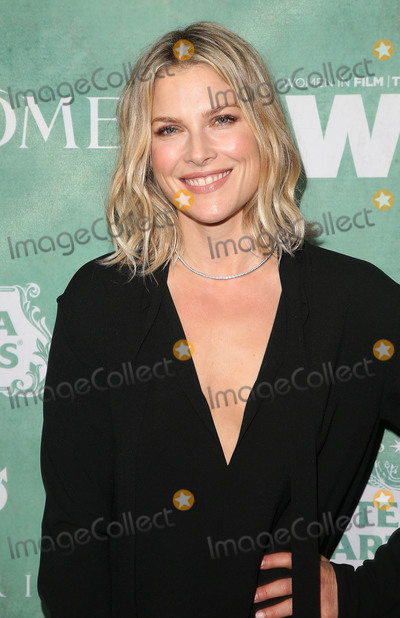 Photo - 11th Annual Women In Film Pre-Oscar Cocktail Party