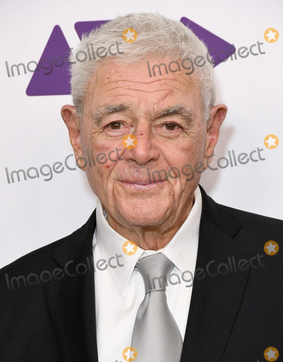 Photo - 17 January 2020 - Beverly Hills California - Richard Donner 2020 ACE Eddie Awards held at Beverly Hilton Hotel Photo Credit Birdie ThompsonAdMedia