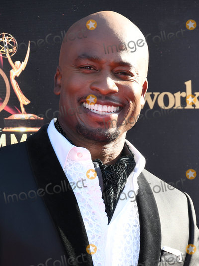 Photo - 46th Annual Daytime Creative Arts Emmy Awards - Arrivals