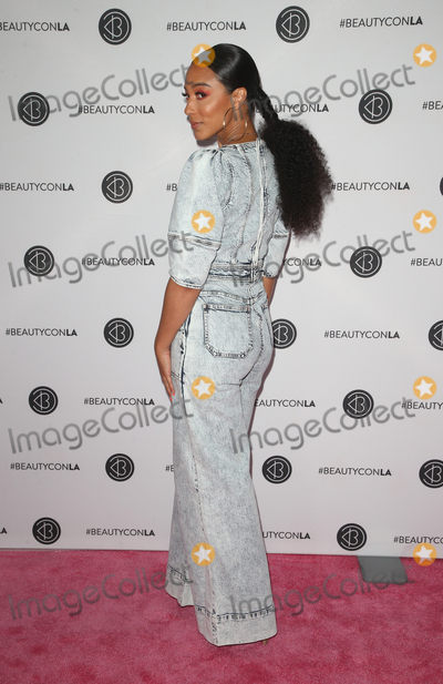 Photo - Beautycon Festival Los Angeles 2019 - Day 2