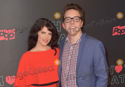 Photos From 'Hot Date' Los Angeles Premiere