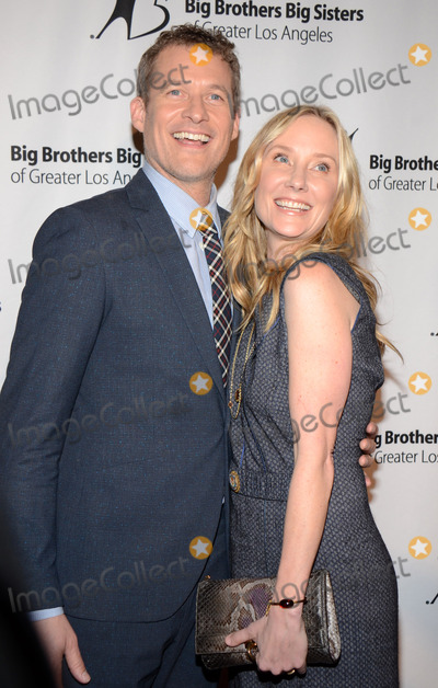 Photo - Big Brothers Big Sisters of Greater Los Angeles 2014 Big Bash