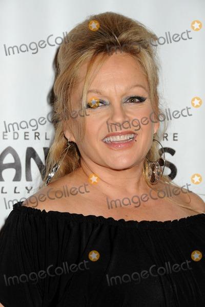Charlene Tilton Photo - Hair Play Opening