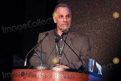 Photos From CRS 2018 - DAY 1 Artisit Humanitarian Award and Tom Rivers Award