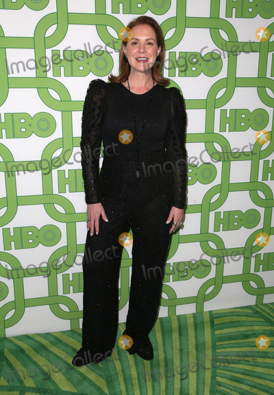 Photos From 2019 HBO Golden Globe Awards After Party