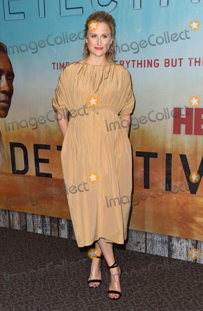 Photo - True Detective Third Season Premiere