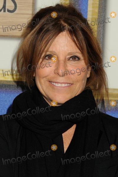 Ann Biderman Photo - 1 February 2014 - Los Angeles California - Ann Biderman 2014 Writers Guild Awards West Coast held at the JW Marriott Hotel Photo Credit Byron PurvisAdMedia