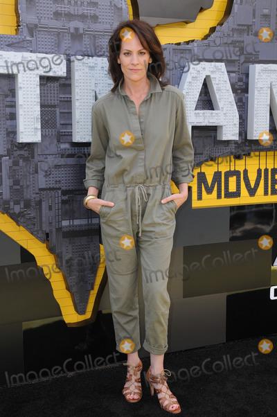 Photo - The LEGO Batman Movie Premiere - Los Angeles