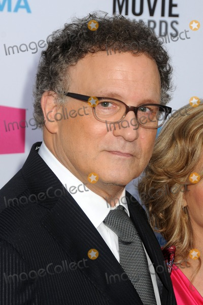 Photo - 17th Annual Critics Choice Movie Awards - Arrivals