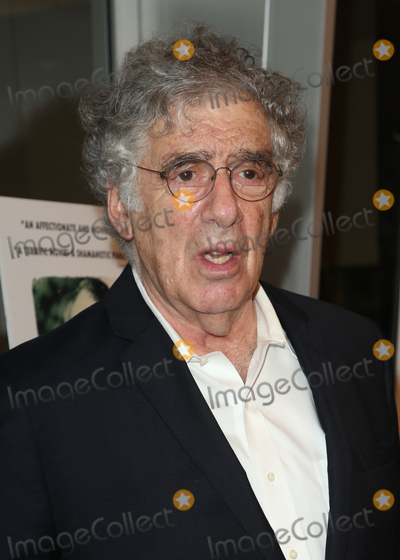 Photo - 18 July 2019 - Los Angeles California - Elliott Gould David Crosby Remember My Name Film Premiere held at Linwood Dunn Theater Photo Credit Faye SadouAdMedia