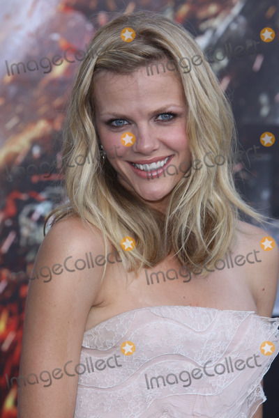 Photo - Battleship Los Angeles Premiere
