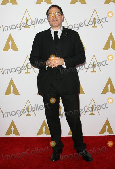 Photo - 86th Oscars Nominee Luncheon