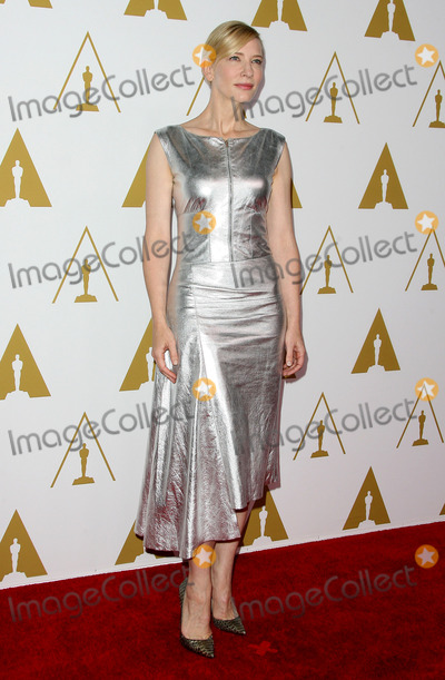 Photo - 86th Oscars Nominee Luncheon