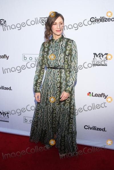 Photo - 19 June 2018-  Hollywood California - Vera Farmiga Premiere Of Sony Pictures Classics Boundaries held at American Cinematheques Egyptian Theatre Photo Credit Faye SadouAdMedia