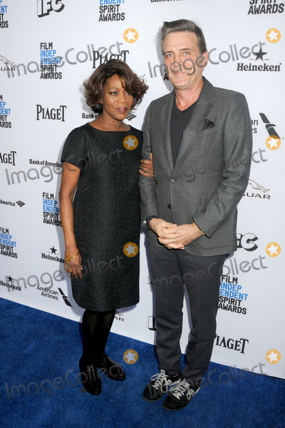 Photo - 2016 Film Independent Spirit Awards Nominee Brunch