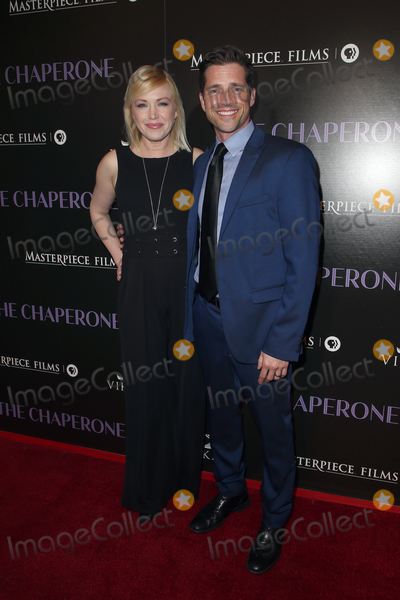 Photos From Premiere Of PBS' 'The Chaperone'