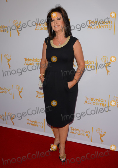Photo - Television Academys 66th LA Area Emmy Awards