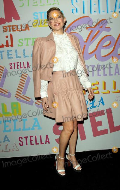 Photo - Stella McCartney Autumn 2018 Presentation