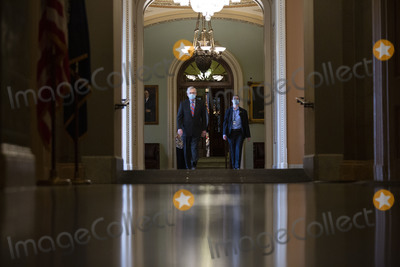 Photo - United States Capitol