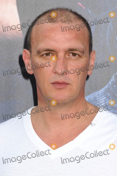 Alan ONeill Photo - 11 August 2014 - Hollywood California - Alan ONeill The Expendables 3 Los Angeles Premiere held at the TCL Chinese Theatre Photo Credit Byron PurvisAdMedia