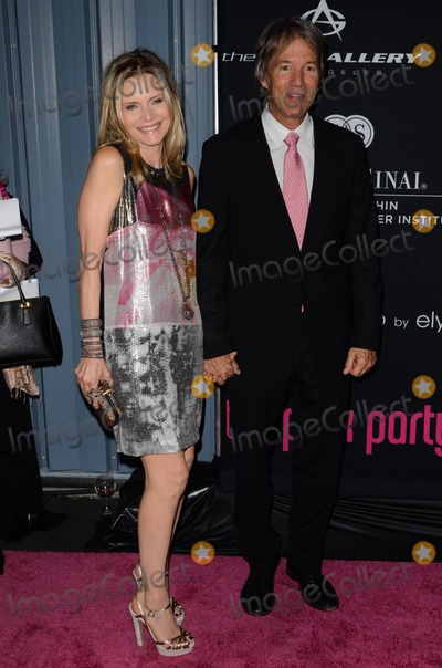 Pictures From Elyse Walker Presents The 8th Annual Pink Party Hosted