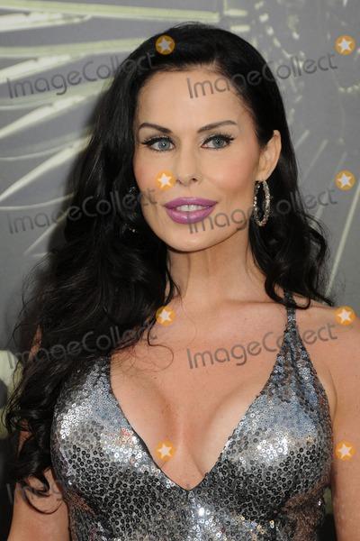 Simone levin Nude Photos 52