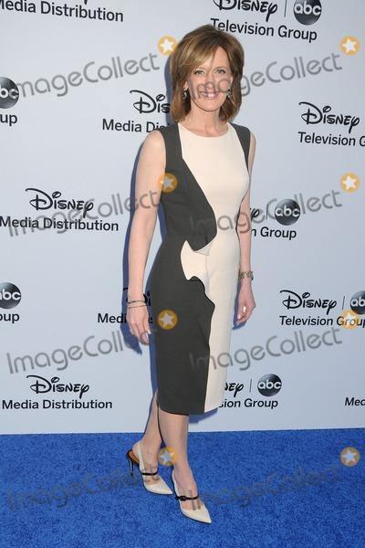 Photo - Disney Media Networks International Upfronts 2013