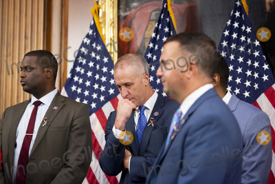 Photos From Photo opportunity for H.R. 49, legislation designating the National Pulse Memorial
