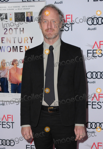 Photo - AFI FEST 2016 Presented By Audi - A Tribute To Annette Bening And Gala Screening Of A24s 20th Century Women
