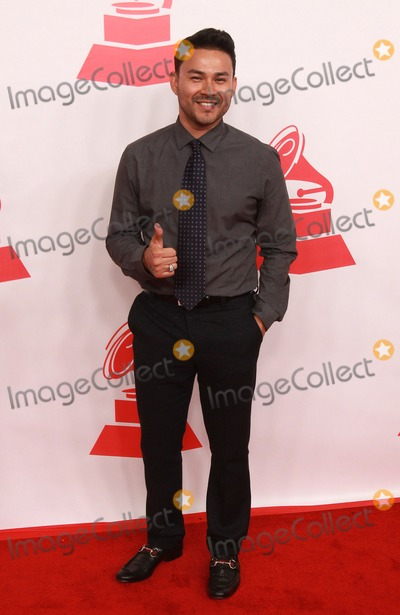 Photo - Latin Recording Academy 2013 Person of the Year at Mandalay Bay
