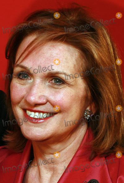 Photo - Elizabeth Edwards 1949-2010