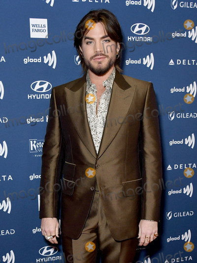 Photos From 30th Annual GLAAD Media Awards