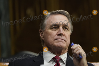 Photos From US Senate Committee on Banking, Housing, and Urban Affairs Hearing