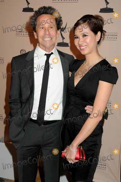 Photo - ATAS 20th Annual Hall of Fame Induction Gala
